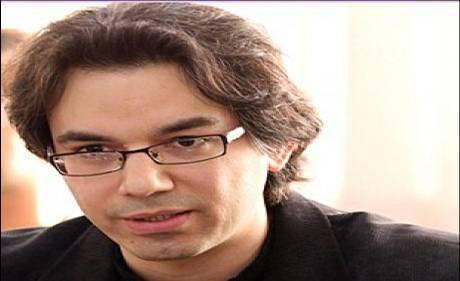 Photo of Exclusive interview with Mahmoud Reza Golshanpazhooh
