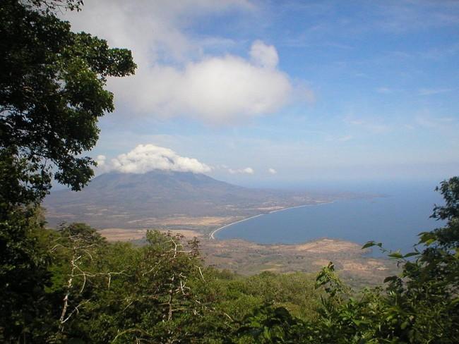 Photo of Nicaragua succumbed to a Sandinista dictatorship