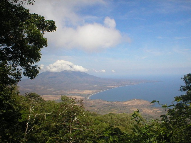 Photo of Nicaragua succumbed to a Sandinista dictatorship