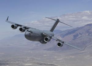 C-17_test_sortie