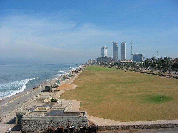 Photo of United Nations' National Human Development Report 2014 on Sri Lanka focuses on youth