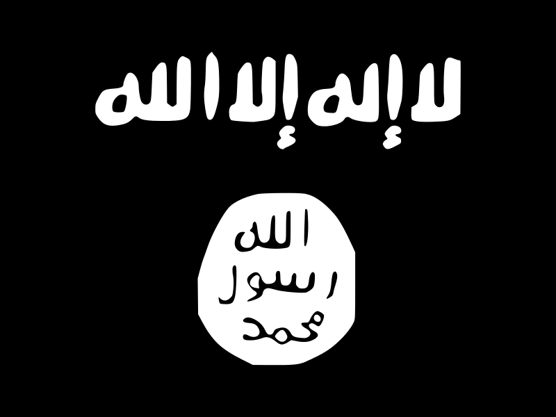 Photo of ISIS transforming into functioning state that uses terror as tool – The missing angle