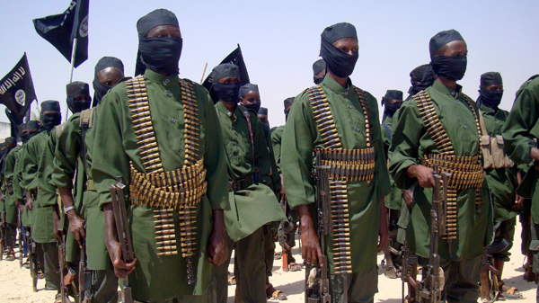 Photo of Al Shabaab confirms death of its leader, names new one