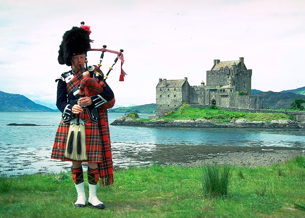 Photo of The Scottish referendum: analysis (I)