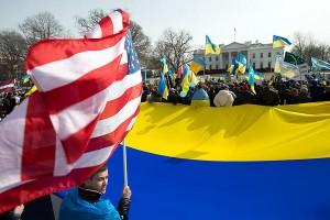 US-Ukraine