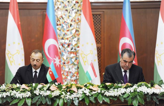 Photo of Azerbaijan and Tajikistan: reinvigorating bilateral partnership