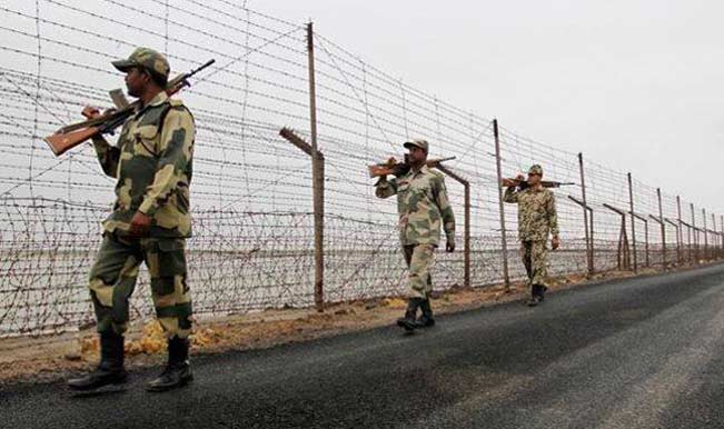 Photo of India's quest to test deterrence credibility of Pakistan