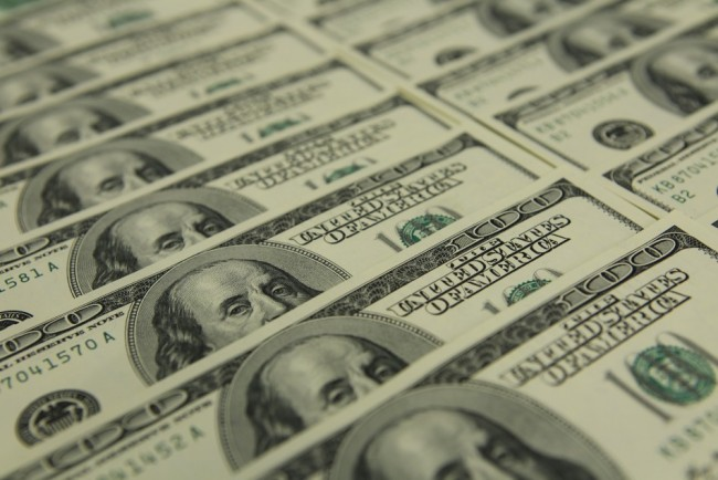 Photo of Elite banking at your expense: How secretive tax havens are used to steal your money