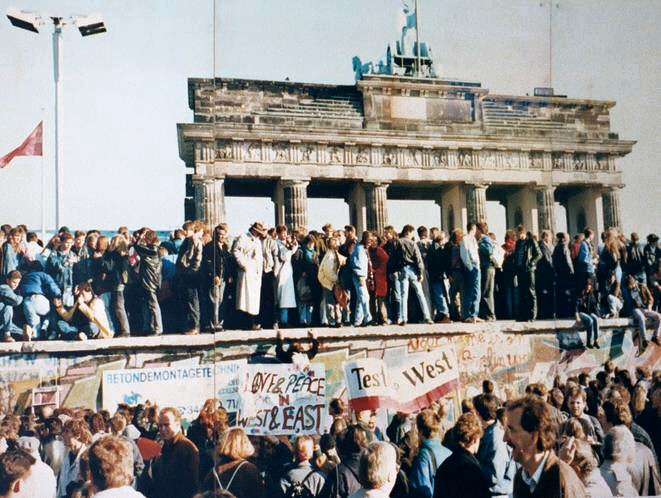 Photo of 25 years after 9/11 – How many Germanies should Europe have?