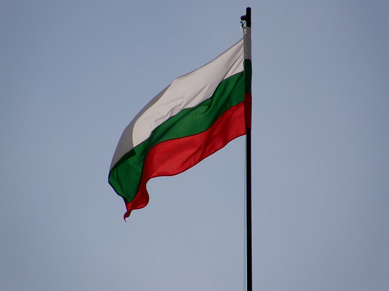 Photo of Bulgaria gets nod for EUR 2 bln in EU funding for transport projects