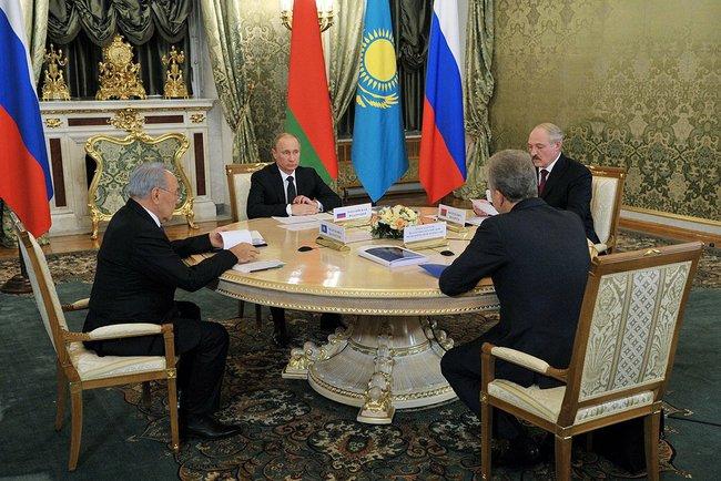 Photo of Eurasian Economic Union and Pakistan-Belarus free trade engagements