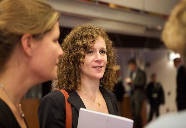 "Photo of Dutch MEP demands explanation for Latvian President's ""homophobic statements"""
