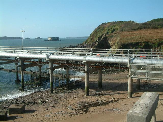 Photo of A European gas market for everyone