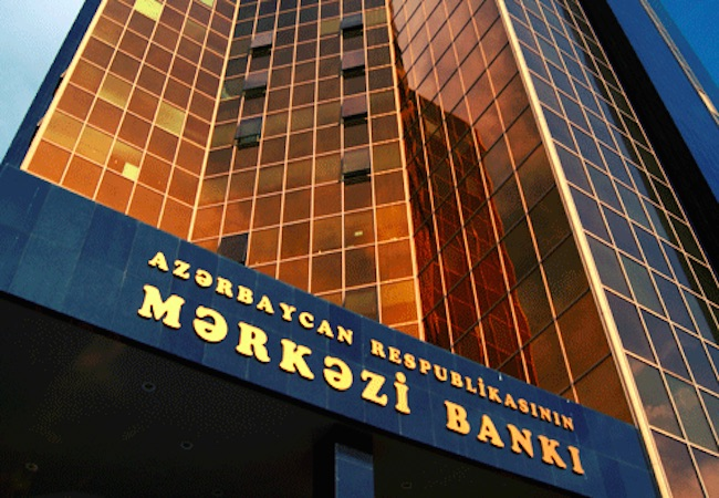 Photo of Oil exporter Azerbaijan sharply devalues currency