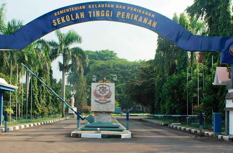 Photo of Jakarta fisheries university promotes a shift in Indonesia's renewable energy policy