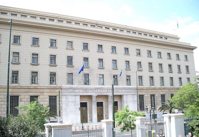 Photo of A new start for Greece: essential elements of a deal