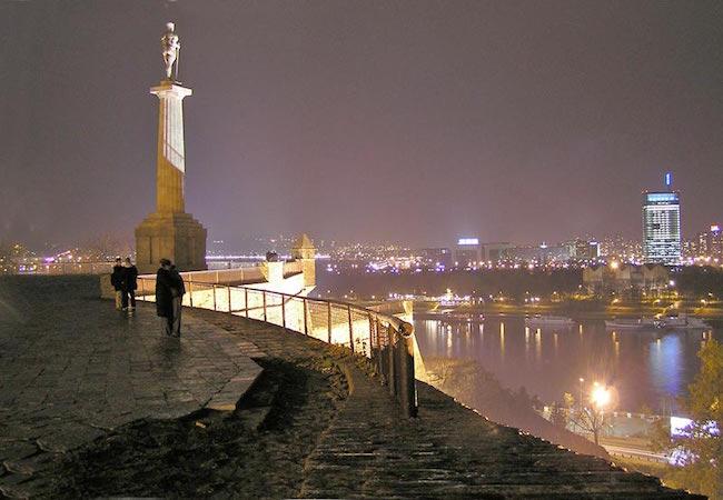 Photo of Western Balkan's EU path: political and economic deadlocks