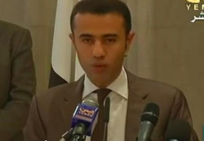 Photo of Will the GCC intervene militarily in Yemen?