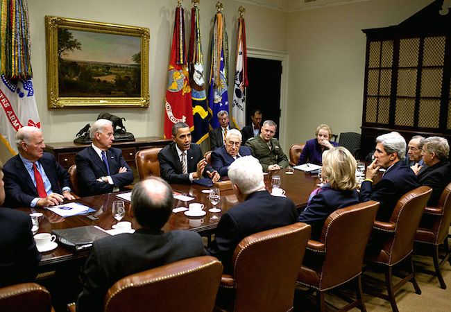 Photo of Defense expenditures destabilizing nuclear equation