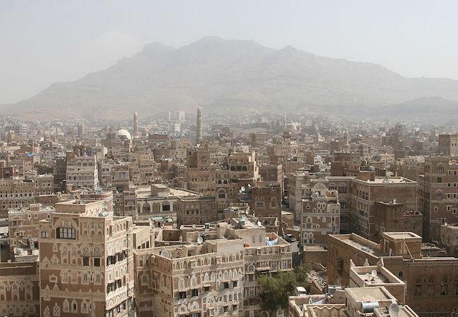 Photo of Yemen: Blame game continues amid growing humanitarian crisis