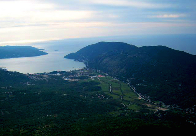 Photo of Sutorina Crisis: Bosnia losing its closest neighbour, Montenegro