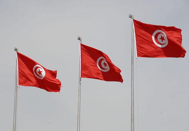 Photo of Fact sheet: Enduring U.S.-Tunisian relations