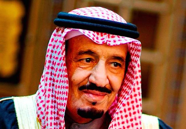 Photo of Saudi Arabia donates $10 million to WHO to fight coronavirus