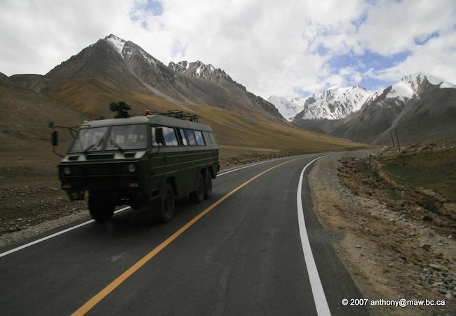 Photo of Does India want to destabilize China-Pakistan Economic Corridor?