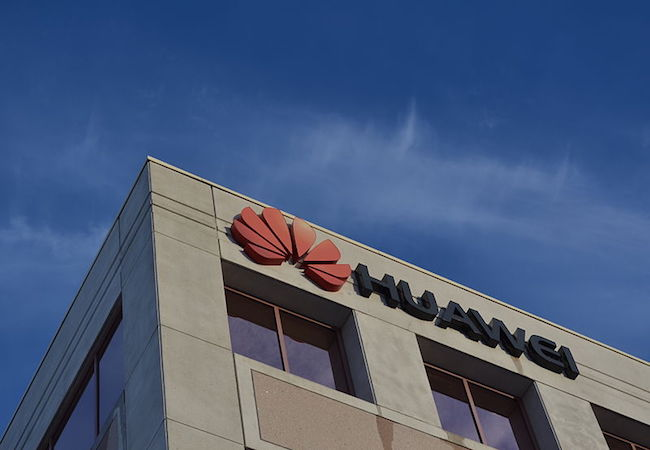 Photo of Huawei vs ZTE judgement: a welcome decision?