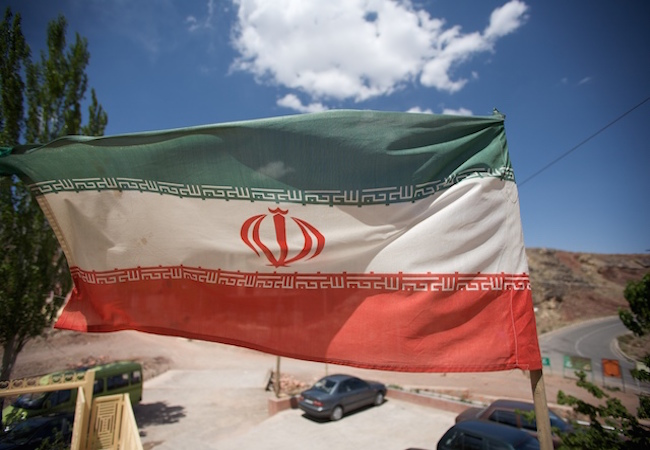 Photo of Iran's challenge to the U.S supremacy in the Middle East