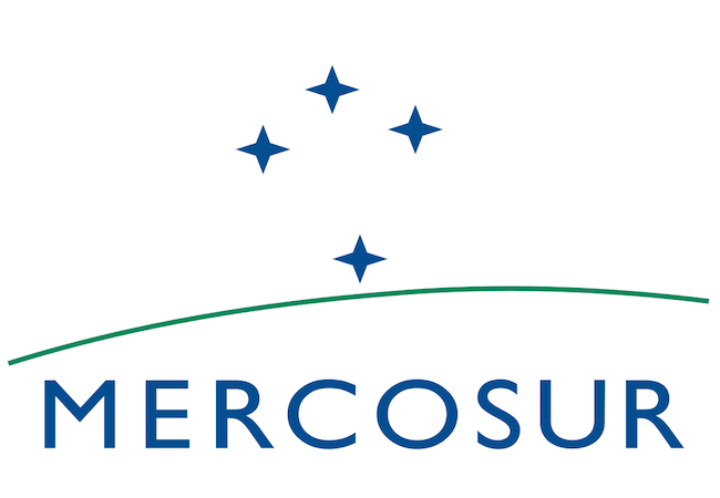 Photo of Mercosur summit in Brasilia with a conflicting agenda; Paraguay takes chair