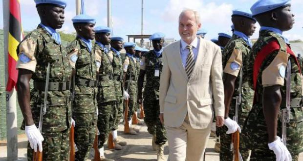 Photo of Somalia, no 'political legitimacy' without genuine reconciliation