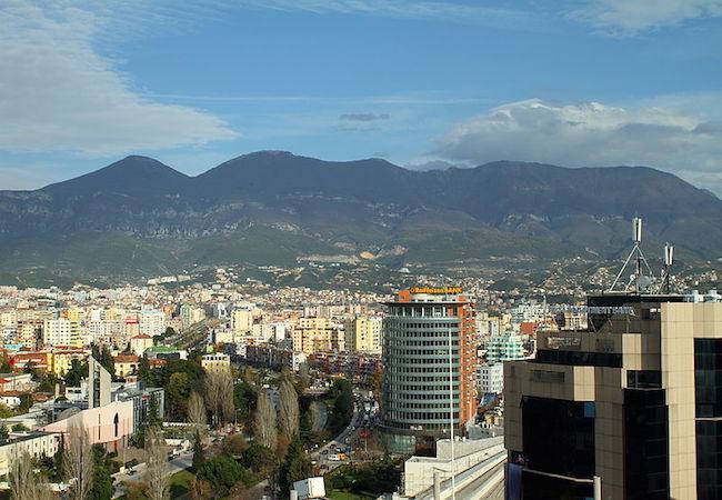 Photo of Albania: On the brink of Edi Rama's megalomania