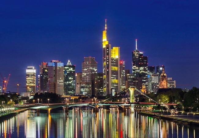 Photo of Germany is not Volkswagen