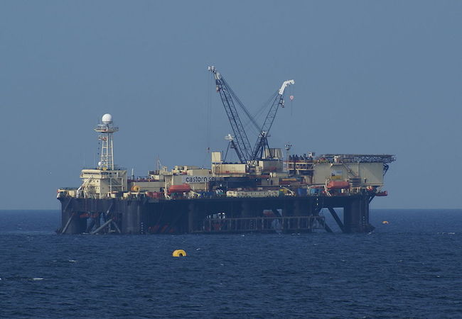 Photo of Nord Stream Nr. 2: The project's implications in Europe