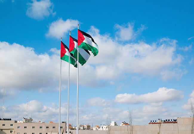 Photo of Hamas's diplomatic activism: Modified strategies and new alliances