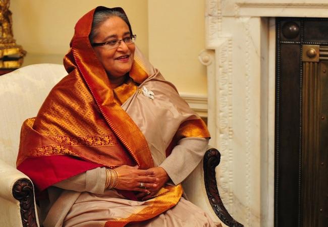 Photo of Bangladesh: Lethal remnants