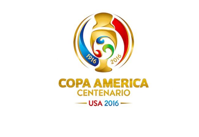 Photo of Ten US cities selected to host the Copa America Centenario next June