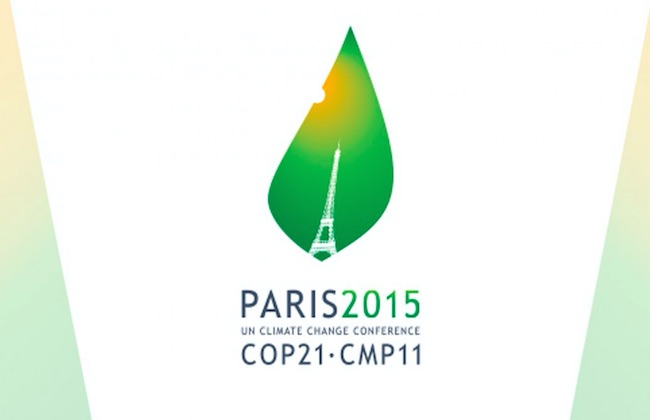 Photo of The climate talks in Paris will fail: Why?