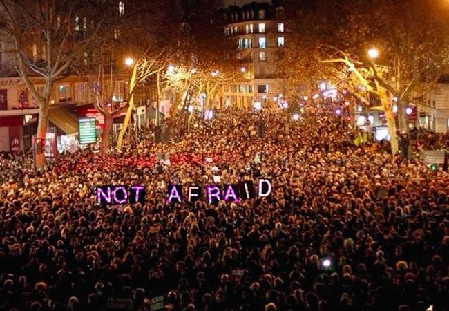 Photo of Europe urgently needs denazification