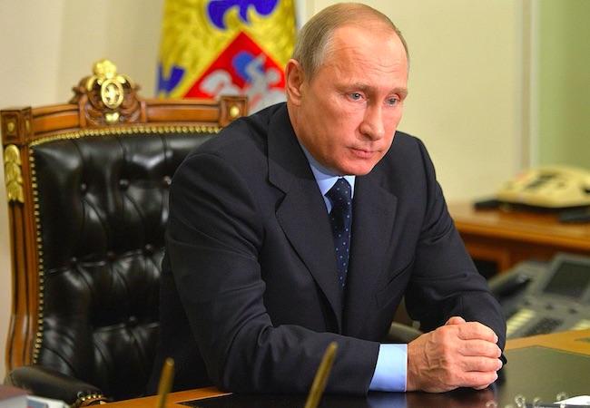Photo of Trump gets nothing in Belarus