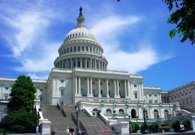 Photo of US Senate blocks military aid to Pakistan