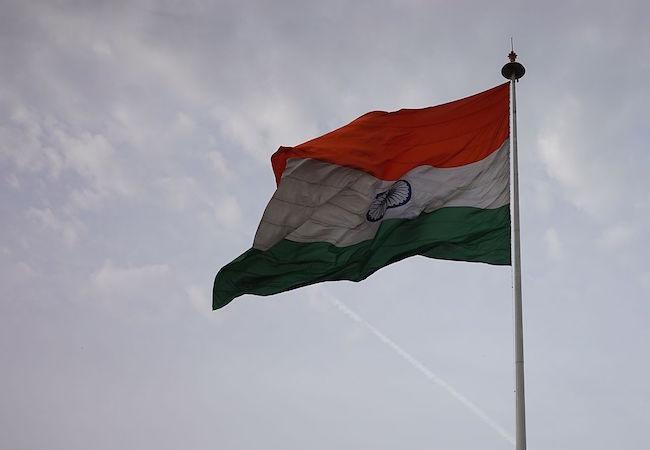 Photo of India's Australia group membership and its regional implications