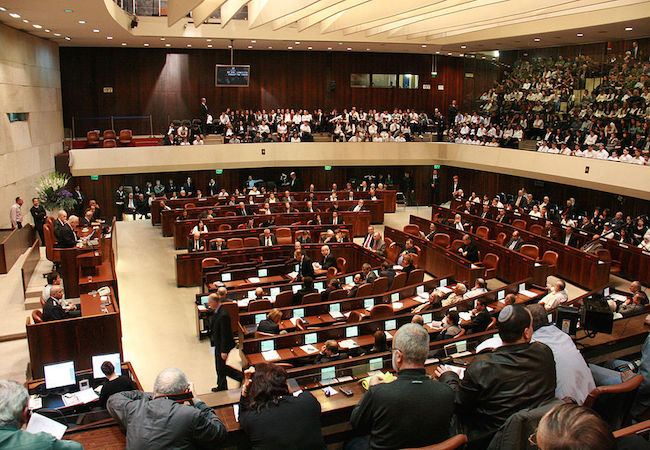 Photo of Impact of Israel election: for the region and beyond