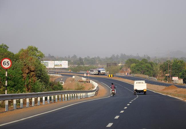 Photo of Maharashtra: Back against the wall