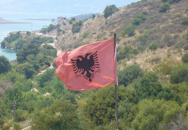 Photo of Albania under the yolk of its rising oligarchs