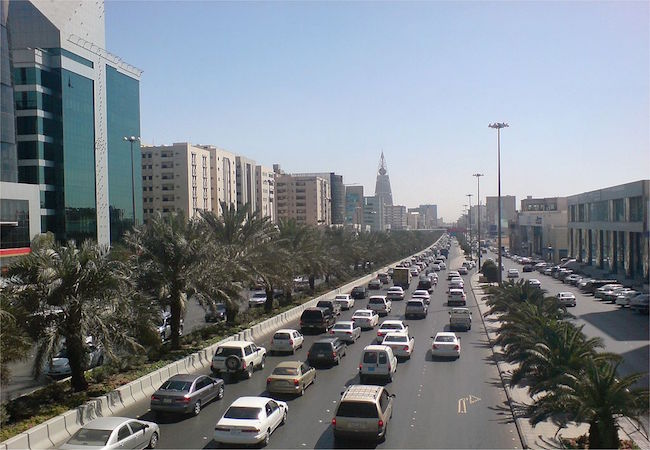 Photo of Saudi Arabia to build a robust education environment as part of its Saudi Vision 2030