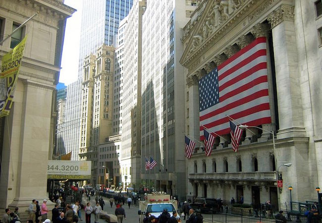 Photo of The stock market is optimistic, so what's your excuse?