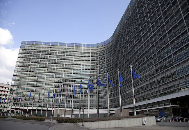 Photo of How does the 'unidentified political object' that is the European Union really work?