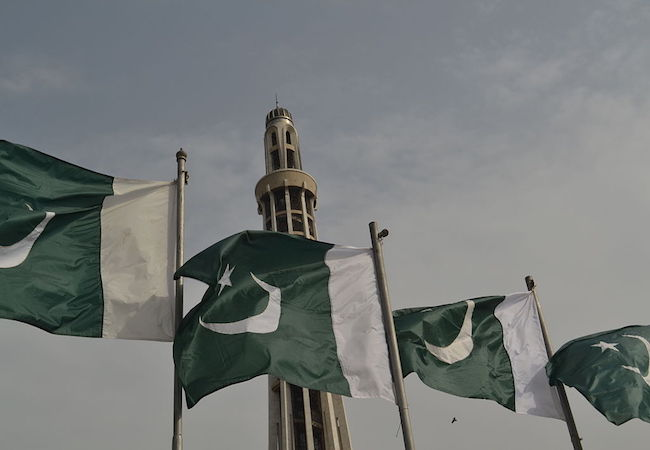 Photo of Pakistan: a preferred global investment destination